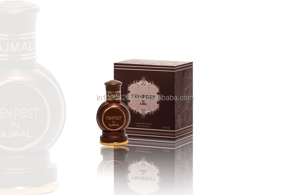 Best Selling Tempest Perfume Buy Perfumes 100 Authentic