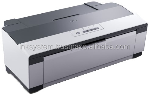 EPSON T1100 PRINTER DRIVER FOR PC