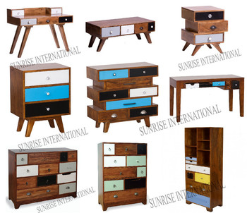 Design Vintage Furniture Prepossessing Retro Style Furniture Sy1wsfz2b