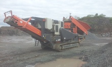 Sandvik Cone Crushers, Sandvik Cone Crushers Suppliers and
