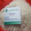 VIETNAM 5% BROKEN JASMINE RICE WITH AAA GRADE QUALITY