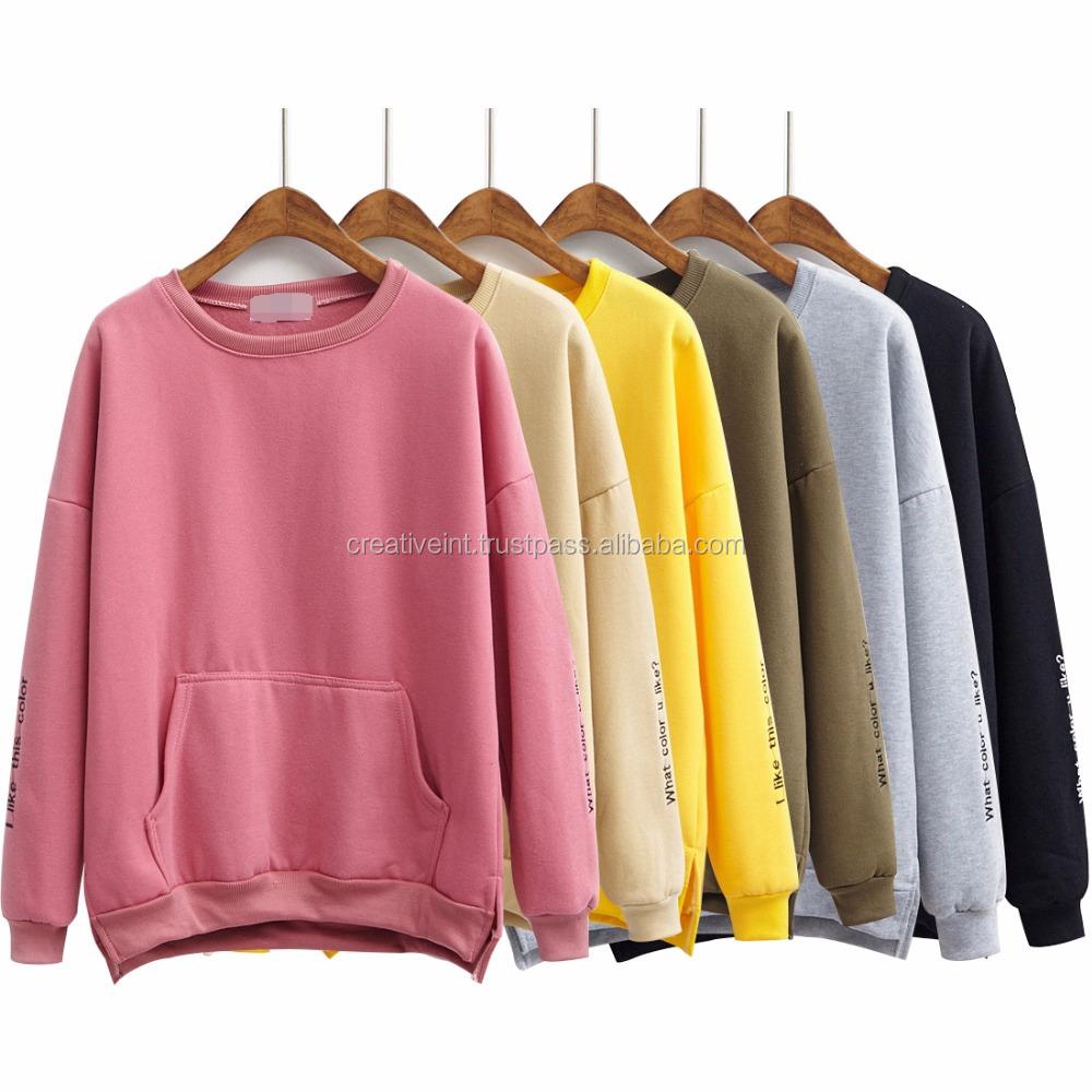 1ceb7c477f145 Cold Shoulder Crop Top Hoodies For Women