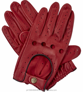 bfbd71d45 Women Driving Gloves - Buy Red Leather Driving Gloves,Woman ...
