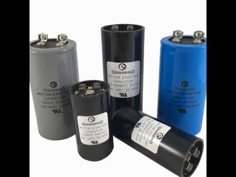 start capacitor for pool pump|start capacitor sizing chart|start capacitor sizing