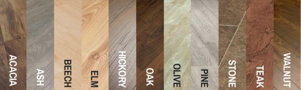Fast Click Fold Cheap Price Embossed Fresh Cool Oak Wood Big Lots Wellington Laminate Flooring
