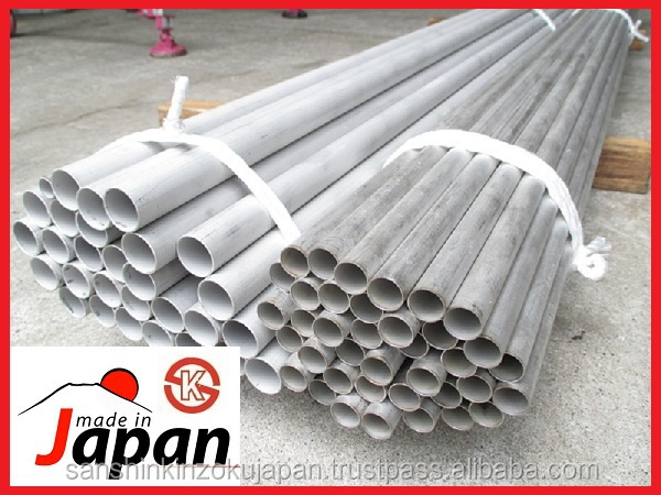 Durable and Reliable 18 20 tube steel wire for industrial use , other materials also available
