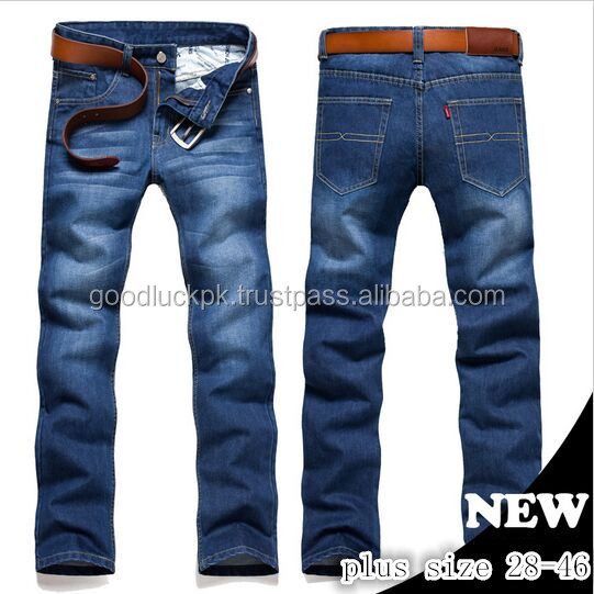 wholesale denim jeans - Denim Jeans and Pants