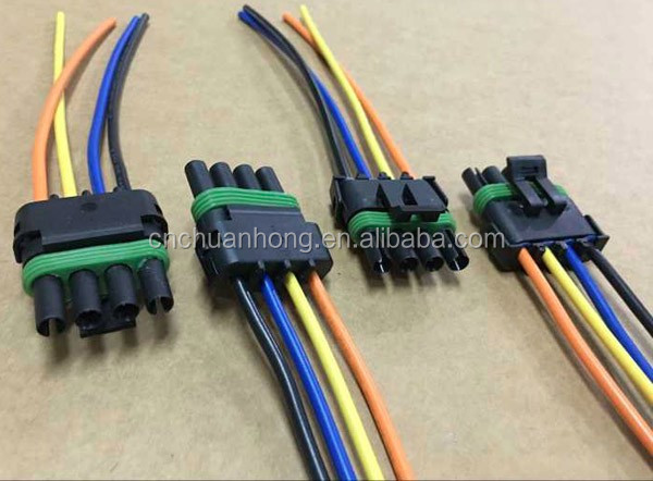 automotive wiring harness pigtails today diagram database automotive wiring harness pigtails automotive wiring harness pigtails #1