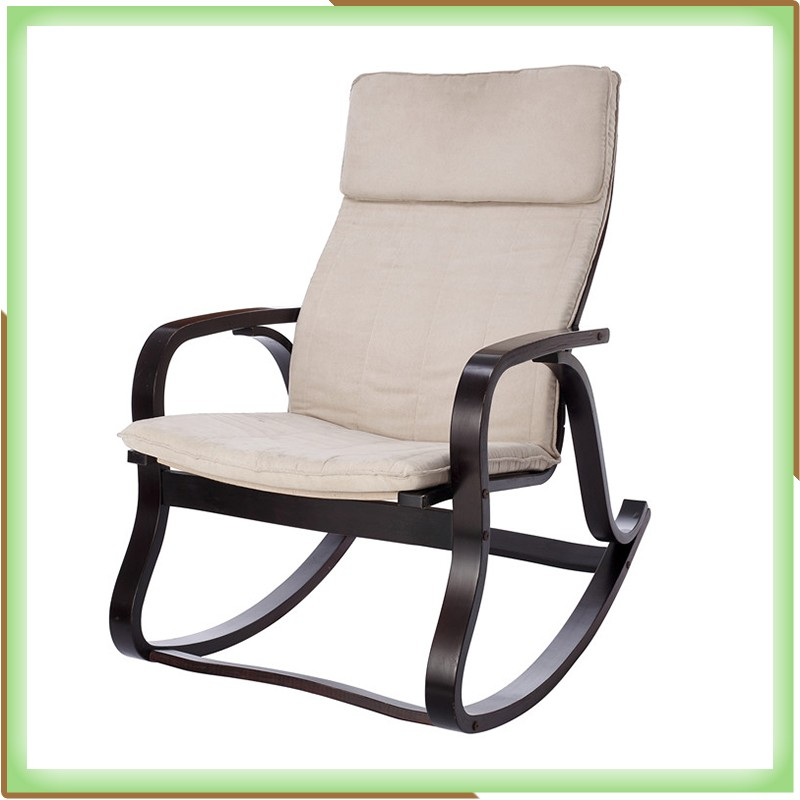 Kd Bentwood Leisure Rocking Chair With Cotton Fabric  : UT81yrBXqlaXXagOFbXf from www.alibaba.com size 800 x 800 jpeg 96kB