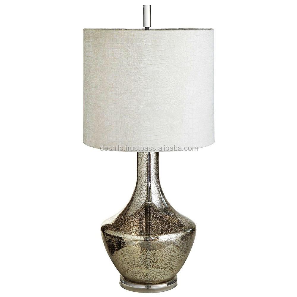 Slr eatch tableau lampes pied de table pied moderne lampe tableau clair lampe