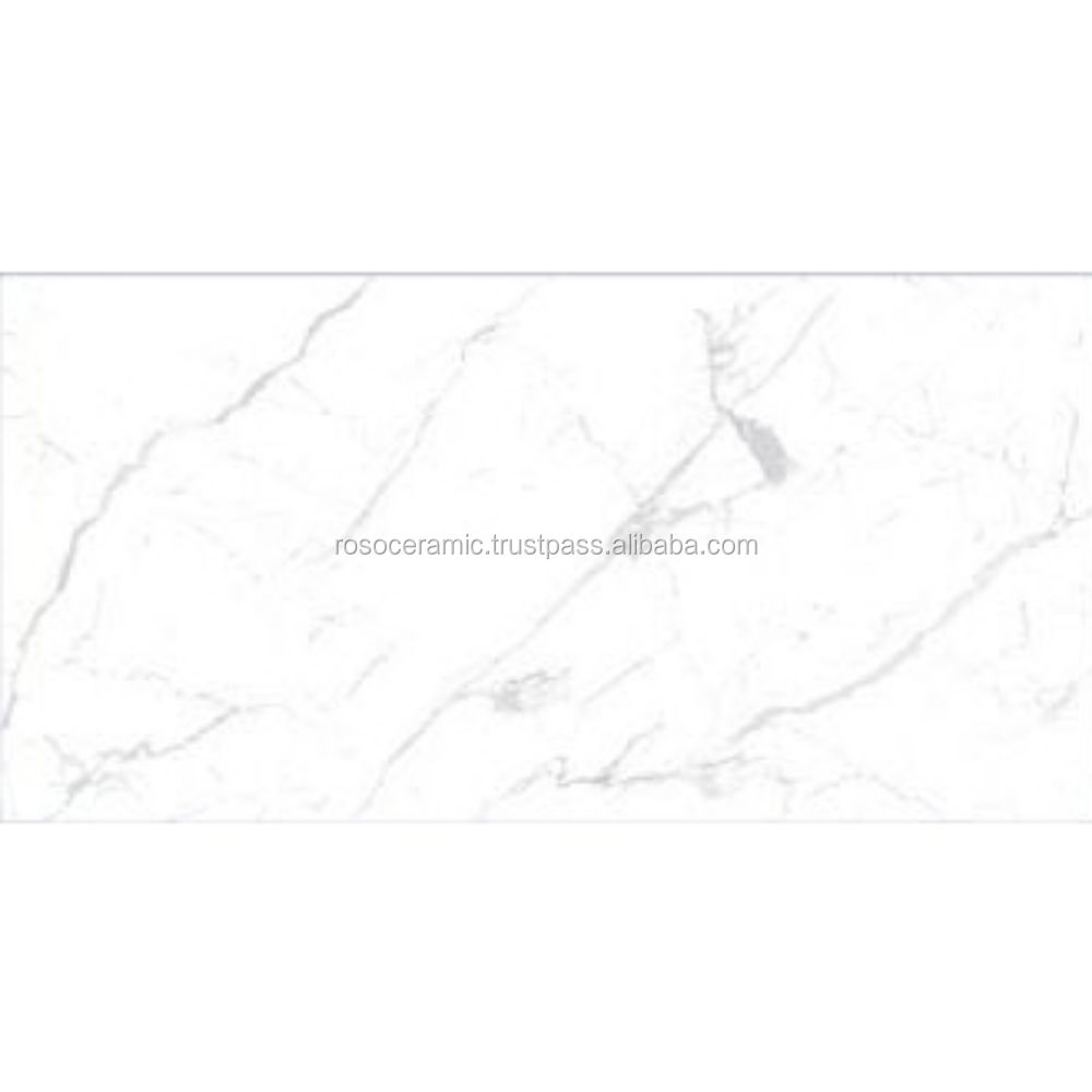 Artificial Marble Floor Tiles Artificial Marble Floor Tiles - White marble floor tile