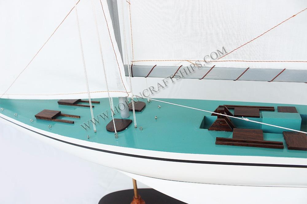 Beste Holzrahmen Boot Galerie - Benutzerdefinierte Bilderrahmen ...