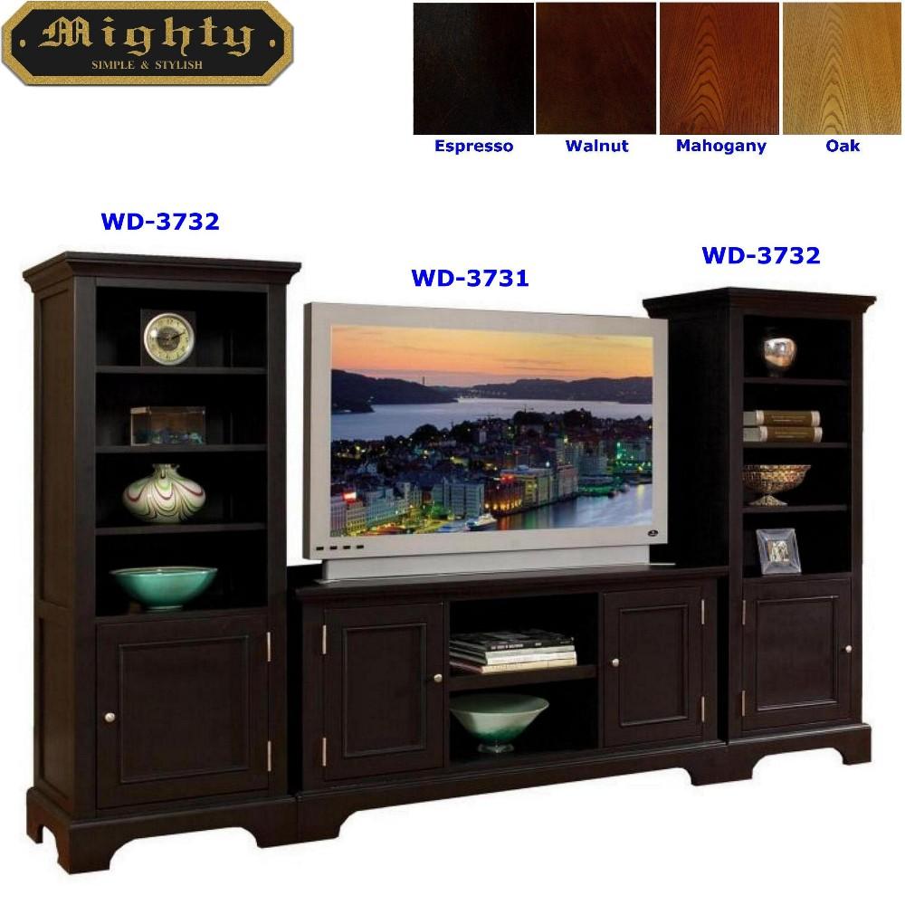 25 WD-3731 & 3732.jpg