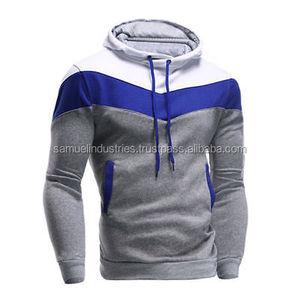 a74766fd3 24oz Sweatshirt, 24oz Sweatshirt Suppliers and Manufacturers at Alibaba.com