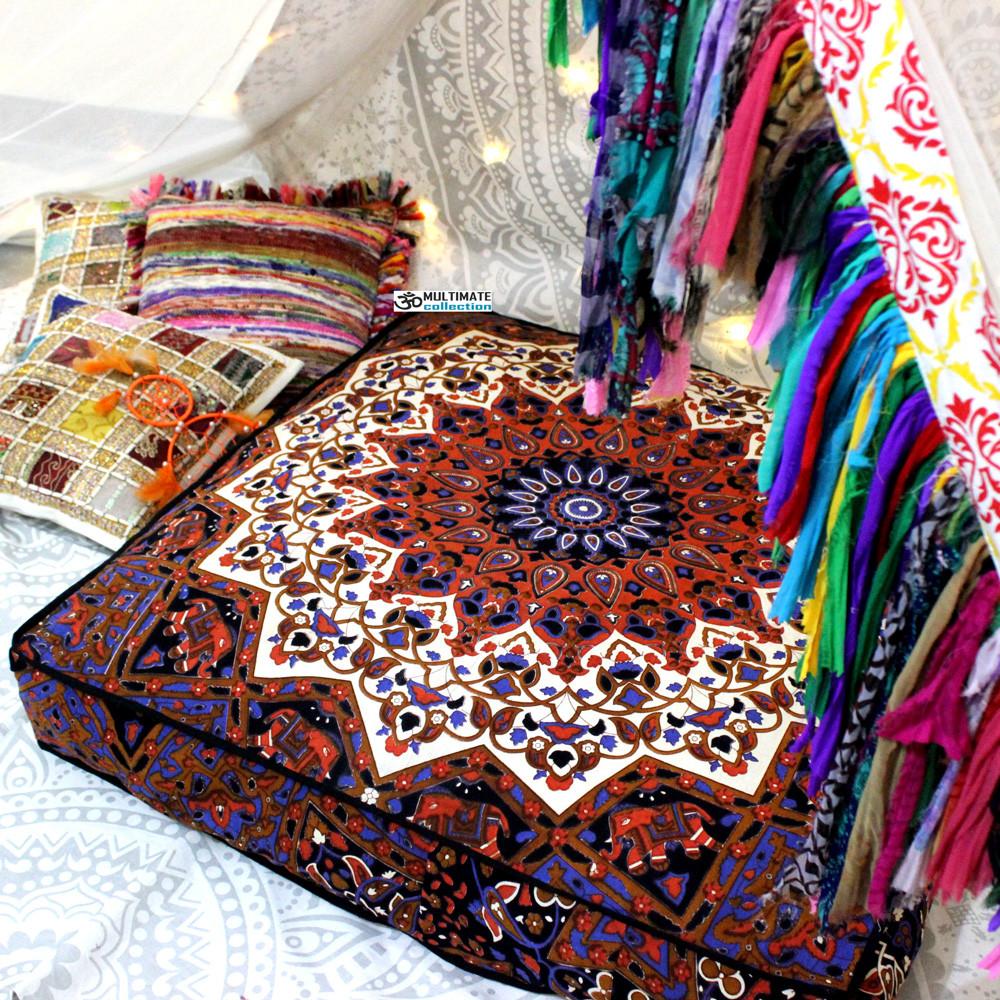 Floor Pillows Bulk : New Cheap Bed Pillows In Bulk BESTSPOT.CO