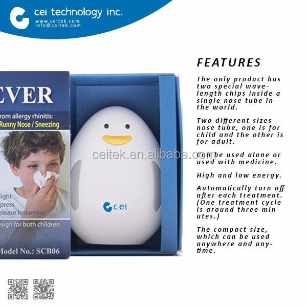 2017 New Innovative Healthcare Products Nasal Solution Nasal ...