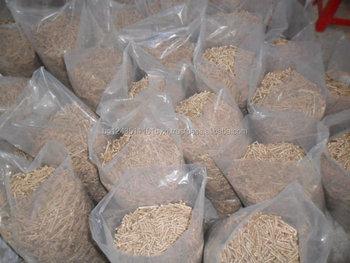 grade a wood pellet din plus wood chips ready available buy wood chips beech wood pellets. Black Bedroom Furniture Sets. Home Design Ideas