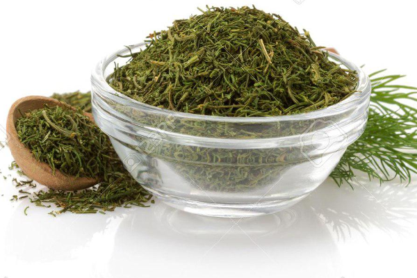 Dried Dill - Buy Dried Dill Leaves Product on Alibaba.com