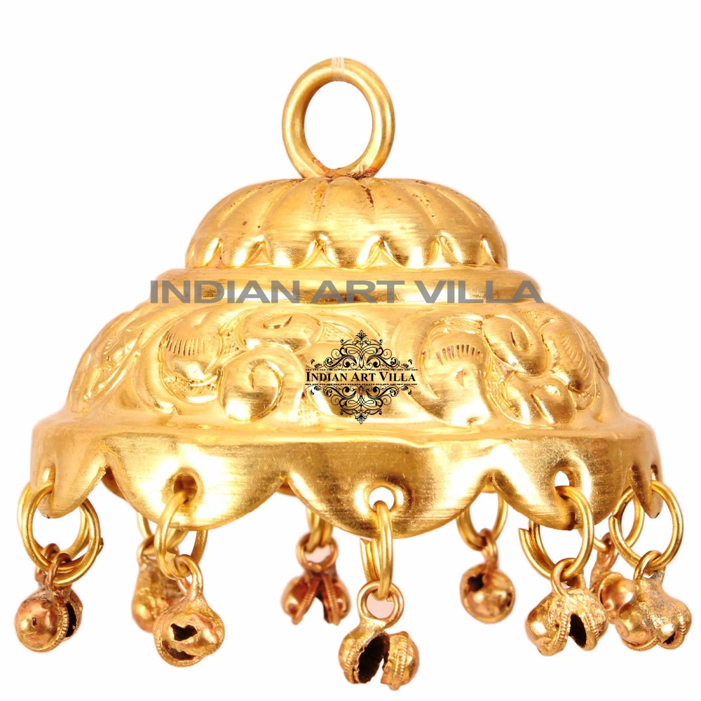 Indian Home Decor Items, Indian Home Decor Items Suppliers and ...