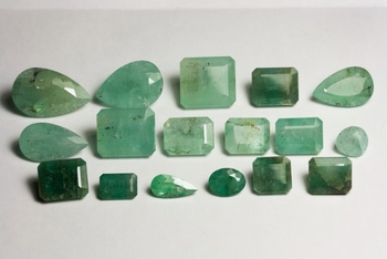 loose price emerald lab created per good quality detail stone product carat prices