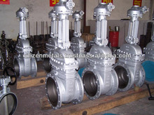 24 INCH VALVE MANUFACTURER IN INDIA