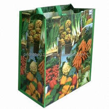 PP non woven, pp woven shopping bags cheap price Vietnam factory