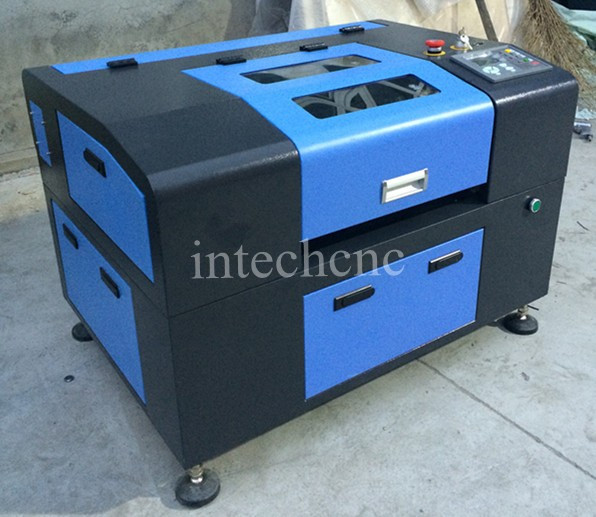 t shirt laser printing machine