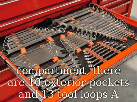 truck tool box organizers. get quotations · truck tool box organizers