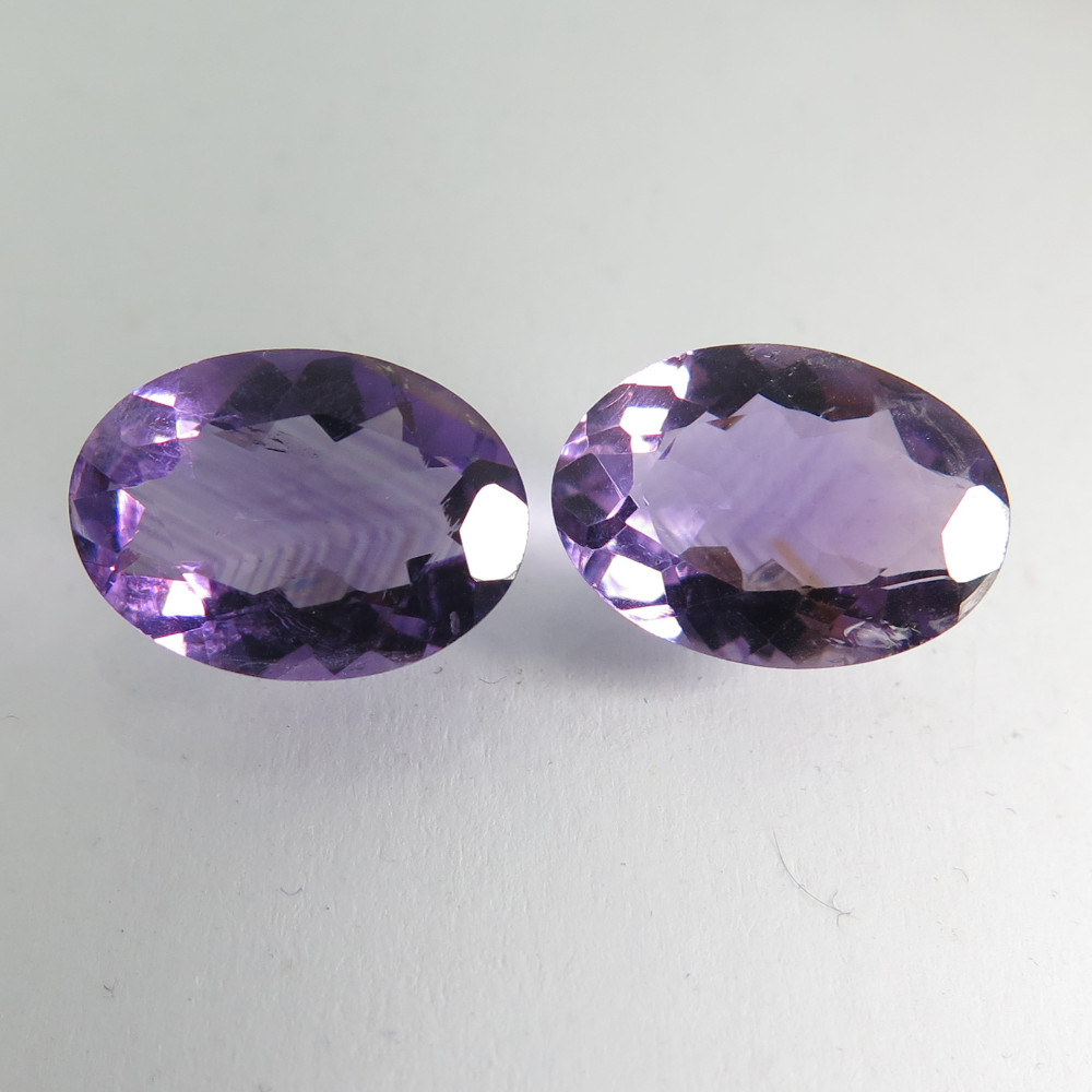 amethyst gemstone price - photo #23