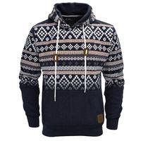 Hoodie / Custom Hoodies / Sweatshirts / Zipper Hood / Get Your Own Designed Hoodies From Pakistan