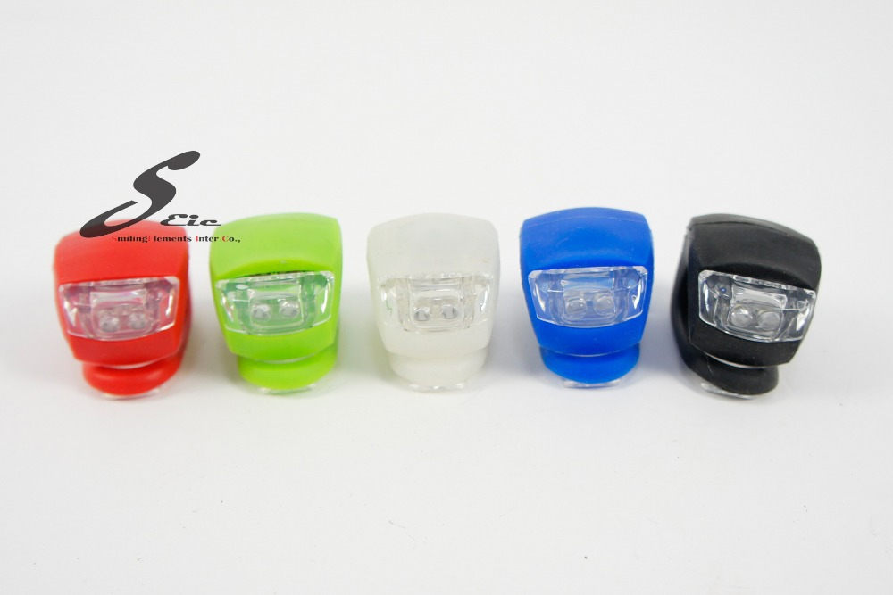 SEic Bike Accessory LED front Light