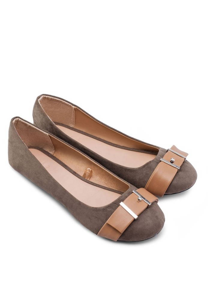 Ballet Retail Shoe with MOQ Women' Shoe low PUHSnBqPw