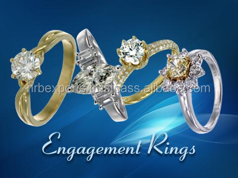 671cc7cbd43 Brilliant Black Diamond ring14k White/yellow Gold -Diamond Engagement ring,  rare black diamond ring from india usa, View flat diamond engagement ring,  ...