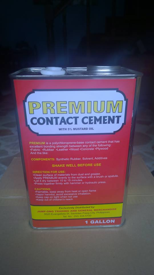 Philippines Adhesive, Philippines Adhesive Manufacturers and