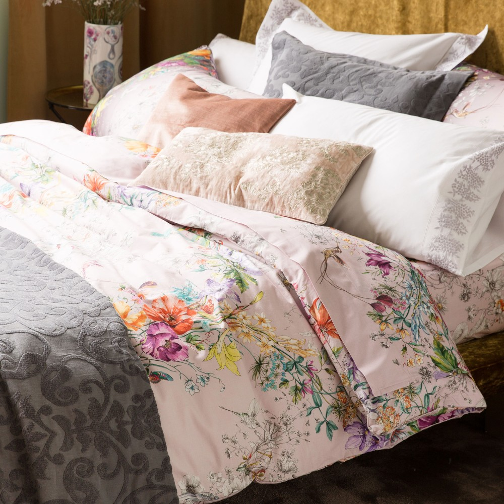 Brazilian embroidery bedspread designs - Design Printed Bed Sheet Design Printed Bed Sheet Suppliers And Manufacturers At Alibaba Com