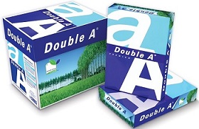 White A4 Copy Paper 80gsm,75gsm,70gsm/ China A4 Size Paper Mills ...