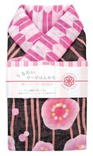Fashionable and Easy to use japanese home handkerchief at reasonable prices , OEM available