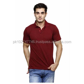 91800bd9 Hot wholesale mens apparel bulk polo shirts for Men, custom polo shirt, Polo  T