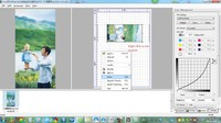 Ink Control Software Acro Rip 8.23 For Epson Flatbed Printer,Uv ...
