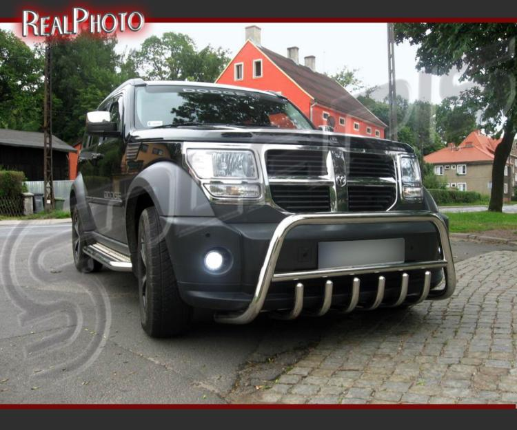 Dodge nitro 2006 2011 side steps running boardsstainless steel dodge nitro 2006 2011 side steps running boards stainless steel aluminium sciox Image collections
