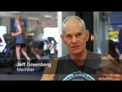 Scottsdale Family Fitness Center | Best Fitness Machines