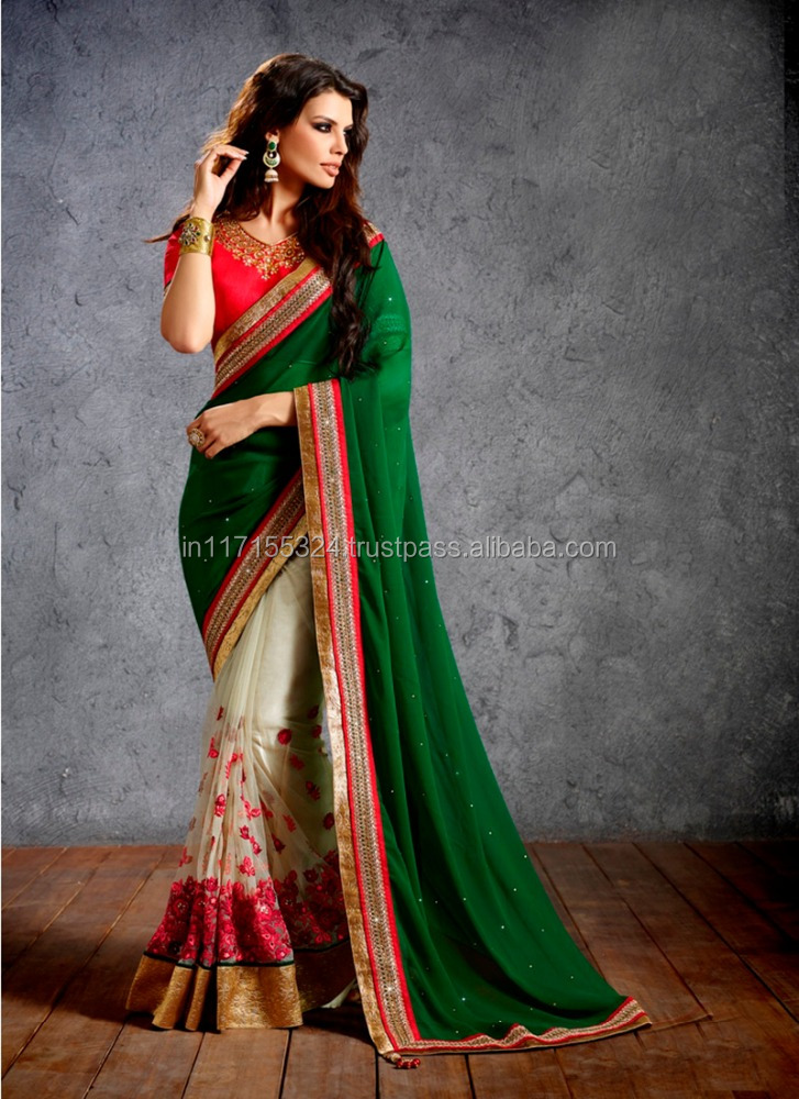 Buy branded clothes online cheap india