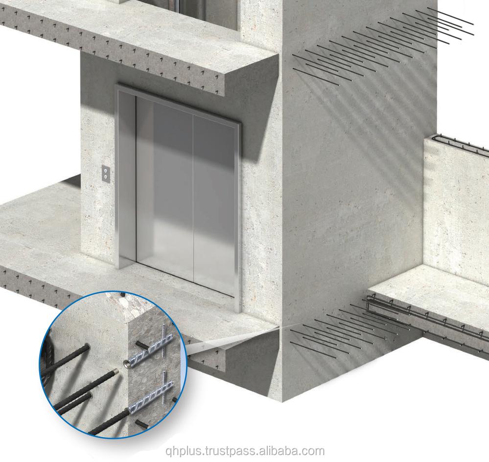 Новая бетона смоленск бетон купить
