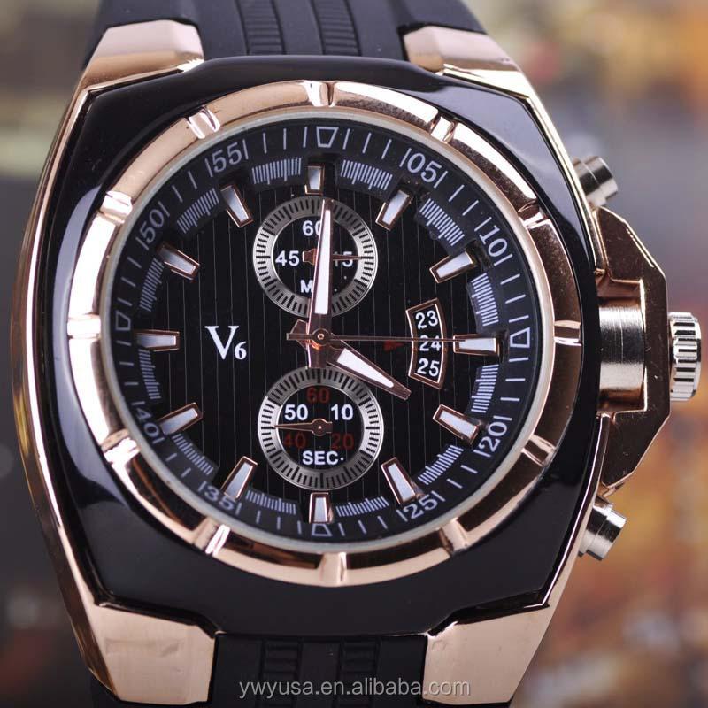 v6 watch new wrist watch men professional men watch factory buy v6 watch new wrist watch men professional men watch factory
