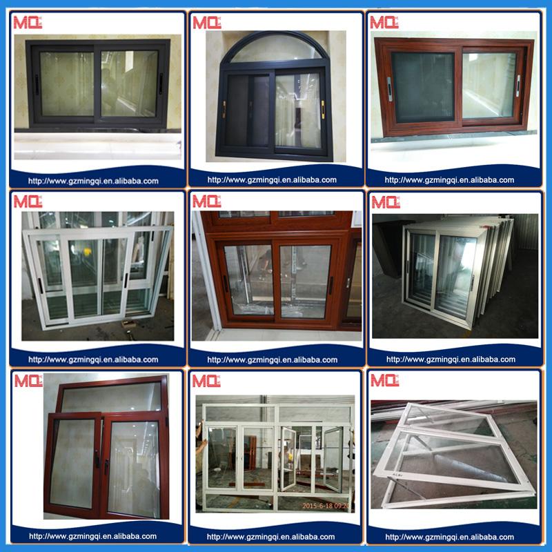 Aluminium Sliding Door Prices Fancy Exterior Room Doors Model - Buy on