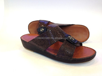 b4b75583720df4 Arabic Slipper