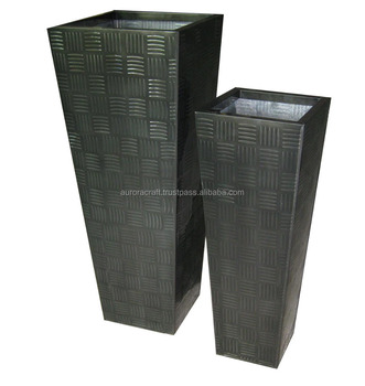 Viet Nam Zinc Planters Wholesale - Buy Viet Nam Zinc Planters ... Zinc Planters Square Html on square aluminum planters, square iron planters, square stone planters, square brass planters, square outdoor planters, square tin planters, square terracotta planters, square fiberglass planters, square lead planters, square plastic planters, square white planters, square garden planters,