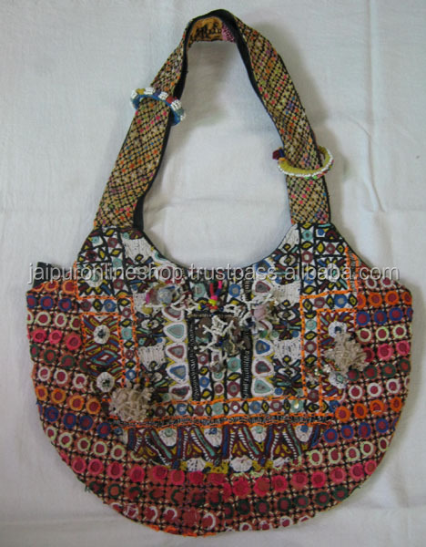 Boho Indian Vintage Gypsy Bags   Handbags Wholesale Cheap Prices ... 0365a13691b65