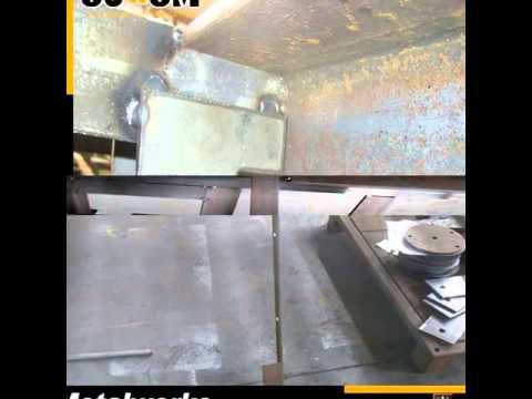 get quotations floating shelf brackets angle brackets braces fabrication fro