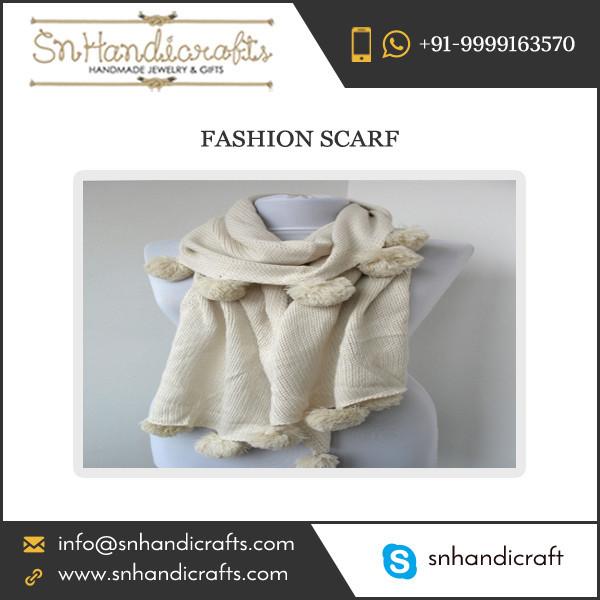 Encuentre el mejor fabricante de bufanda circular patron y bufanda ...